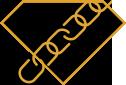 gold_ico_8