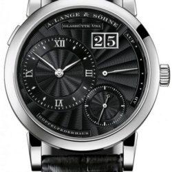 Ремонт часов A.Lange and Sohne 101. 062 Lange 1 20TH ANNIVERSARY в мастерской на Неглинной