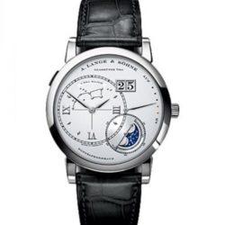 Ремонт часов A.Lange and Sohne 119.026 Grand Lange 1 `Luna Mundi` в мастерской на Неглинной