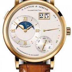 Ремонт часов A.Lange and Sohne 139.021 Grand Lange 1 Moon Phase в мастерской на Неглинной
