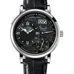 """Ремонт часов A.Lange and Sohne 139.035 Grand Lange 1 Moon Phase """"Lumen"""" в мастерской на Неглинной"""