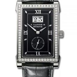 Ремонт часов A.Lange and Sohne 808.034 Cabaret Jeweller`s Creation в мастерской на Неглинной