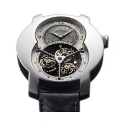 Ремонт часов Antoine Preziuso 3volution I Croco Tourbillons Platinum в мастерской на Неглинной