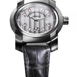 Ремонт часов Antoine Preziuso B-Side Automatic Titan Collections Limited Edition в мастерской на Неглинной
