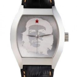 Ремонт часов Antoine Preziuso CHWGL. 1003-131 Collections Che Guevara в мастерской на Неглинной