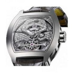 Ремонт часов Antoine Preziuso Dragon Skin Tourbillons Skeleton в мастерской на Неглинной