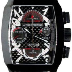Ремонт часов Antoine Preziuso Grand Robusto Black PVD Collections Grand Robusto в мастерской на Неглинной