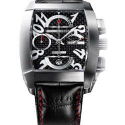 Ремонт часов Antoine Preziuso Grand Robusto Classic Collections Chronograph в мастерской на Неглинной