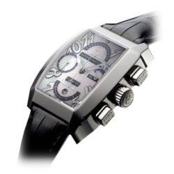 Ремонт часов Antoine Preziuso Grand Robusto White Collections Chronograph в мастерской на Неглинной
