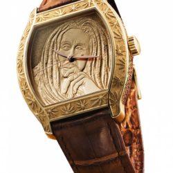 Ремонт часов Antoine Preziuso Sinsemilia The Unique and Artistic Special Series в мастерской на Неглинной