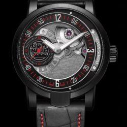 Ремонт часов Armin Strom ST15-GB.90 Gumball 3000 Manual в мастерской на Неглинной
