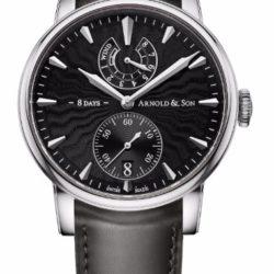 Ремонт часов Arnold & Son 1EDAS.B01A.D134A Royal Collection Eight-Day Royal Navy в мастерской на Неглинной