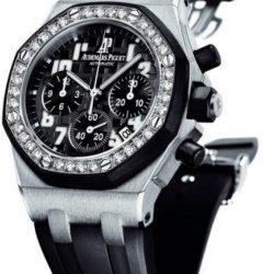 Ремонт часов Audemars Piguet 26048SK.ZZ.D002CA.01 Royal Oak Offshore Chronograph в мастерской на Неглинной