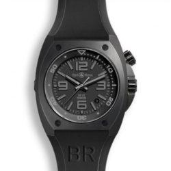 Ремонт часов Bell & Ross BR 02-92 Phantom Marine Marine Automatic в мастерской на Неглинной