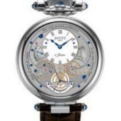 Ремонт часов Bovet ACHS002 Fleurier Amadeo Virtuoso V в мастерской на Неглинной