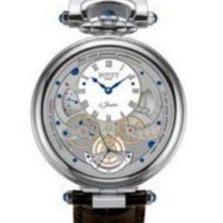 Ремонт часов Bovet ACHS002-SB1 Fleurier Amadeo Virtuoso V в мастерской на Неглинной
