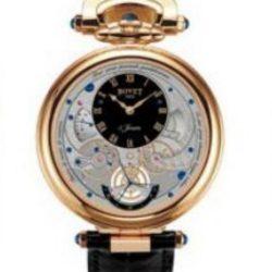 Ремонт часов Bovet ACHS003 Fleurier Amadeo Virtuoso V в мастерской на Неглинной