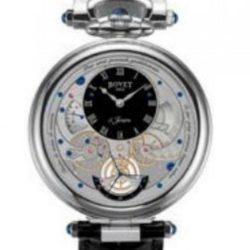 Ремонт часов Bovet ACHS004 Fleurier Amadeo Virtuoso V в мастерской на Неглинной