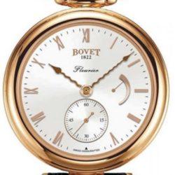 Ремонт часов Bovet AF39001 Fleurier Fleurier 39 в мастерской на Неглинной