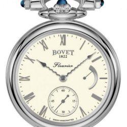 Ремонт часов Bovet AF39002 Fleurier Fleurier 39 в мастерской на Неглинной