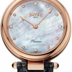Ремонт часов Bovet AF39003 Fleurier Fleurier 39 в мастерской на Неглинной