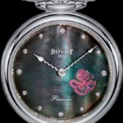 Ремонт часов Bovet AF39004-LT Fleurier Fleurier 39 Ladies Touch в мастерской на Неглинной