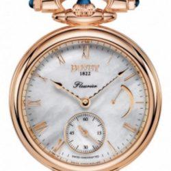 Ремонт часов Bovet AF39005 Fleurier Amadeo red gold в мастерской на Неглинной