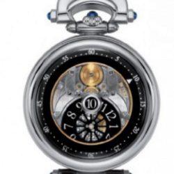 Ремонт часов Bovet AFHS004 Complications Jumping Hours в мастерской на Неглинной