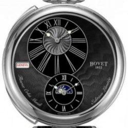 Ремонт часов Bovet AFOM002 Complications Orbis Mundi в мастерской на Неглинной