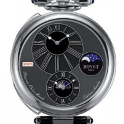 Ремонт часов Bovet AFOMP002 Complications Orbis Mundi Moon Phase в мастерской на Неглинной