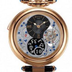 Ремонт часов Bovet AIGDA001 Grandes complication Fleurier 44 5-Day Tourbillon Grande Date в мастерской на Неглинной