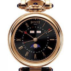 Ремонт часов Bovet AQMP003 Complications Triple Date в мастерской на Неглинной