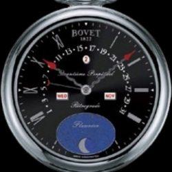 Ремонт часов Bovet AQPR004 Complications Perpetual Calendar Retrograde в мастерской на Неглинной