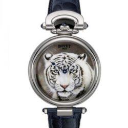 Ремонт часов Bovet Bovet Siberian Tiger The Art of Bovet Animals в мастерской на Неглинной