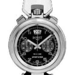 Ремонт часов Bovet Bovet Sportster-04 Sportster Chronograph Steel в мастерской на Неглинной