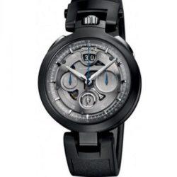 Ремонт часов Bovet CHPIN 001 by Pininfarina Amadeo 45 Chronograph Cambiano в мастерской на Неглинной