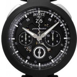 Ремонт часов Bovet CHPIN 002 by Pininfarina Amadeo 45 Chronograph Cambiano в мастерской на Неглинной