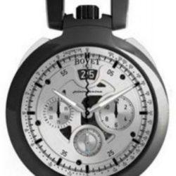 Ремонт часов Bovet CHPIN009 by Pininfarina Amadeo 45 Chronograph Cambiano в мастерской на Неглинной