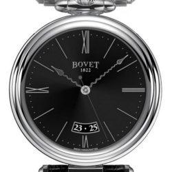 Ремонт часов Bovet CMS 003 Chateau De Motiers Collection Motiers в мастерской на Неглинной