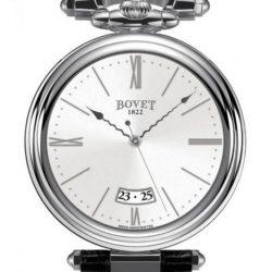 Ремонт часов Bovet CMS001 Chateau De Motiers Collection Motiers в мастерской на Неглинной