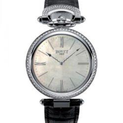 Ремонт часов Bovet CMSQ001-SD12 Chateau De Motiers Collection Motiers в мастерской на Неглинной