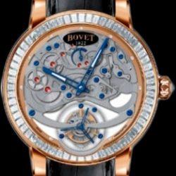 Ремонт часов Bovet DTR0-001 Dimier Recital 0 45mm в мастерской на Неглинной