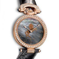 Ремонт часов Bovet Feurier 39 Gold Hourse The Art of Bovet Art в мастерской на Неглинной