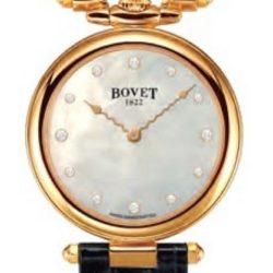 Ремонт часов Bovet H28RQ054-SD2 Chateau De Motiers 28 mm в мастерской на Неглинной