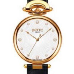 Ремонт часов Bovet H32RA001 Chateau De Motiers 32 mm в мастерской на Неглинной