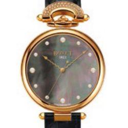 Ремонт часов Bovet H32RA005-SD2 Chateau De Motiers 32 mm в мастерской на Неглинной