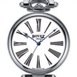 Ремонт часов Bovet H32WA002 Chateau De Motiers White Gold в мастерской на Неглинной