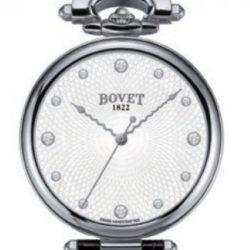 Ремонт часов Bovet H32WA004 Chateau De Motiers 32 mm в мастерской на Неглинной