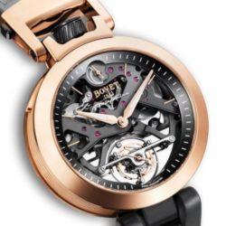 Ремонт часов Bovet Ottanta Due by Pininfarina Ottanta Due в мастерской на Неглинной