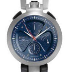 Ремонт часов Bovet SEPIN002 by Pininfarina Sergio Pininfarina Split-Seconds Chronograph в мастерской на Неглинной